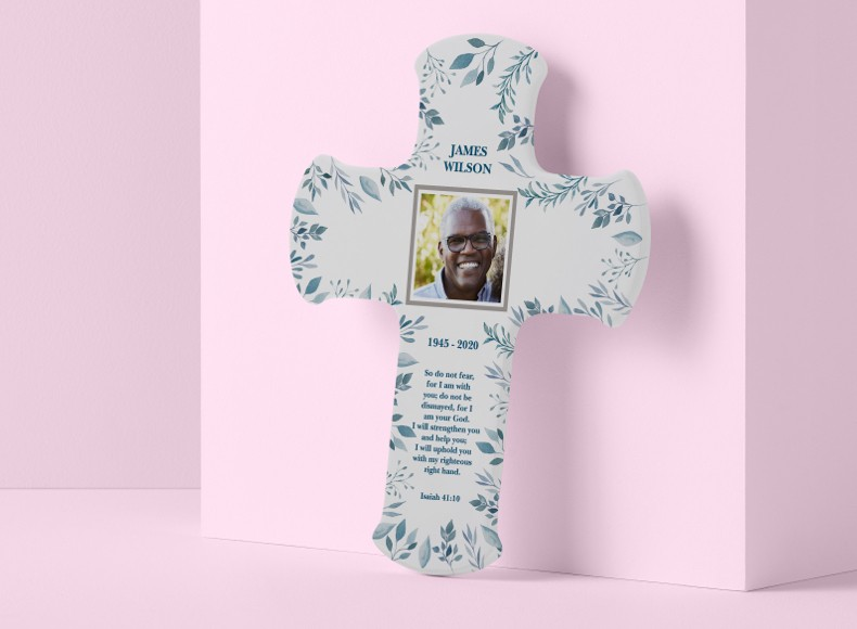 Religious Sympathy Gifts For Loss