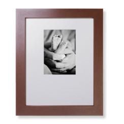 Memorial Picture Frames