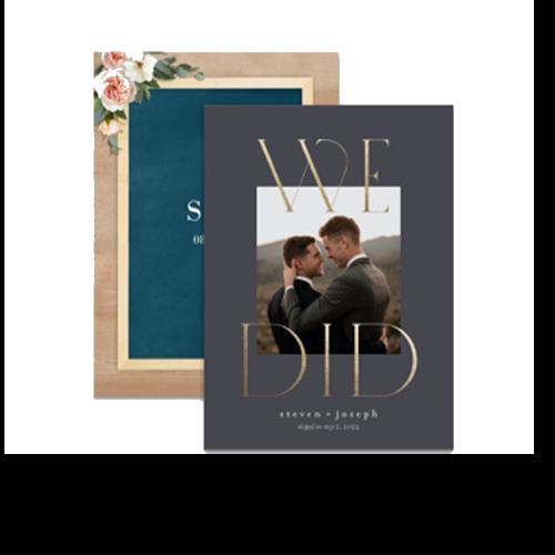custom elegant wedding elegant invitations and cards