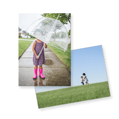5x7 photo prints of pictures of kids