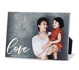Photo Books Holiday Cards Birth Announcements