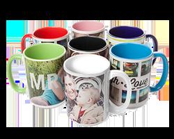 Mugs/Glassware