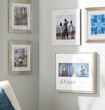 Where Can I Buy Wall Art Decor  from cdn-image.staticsfly.com