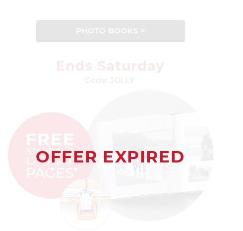 Photo Books Free standard layflat pages