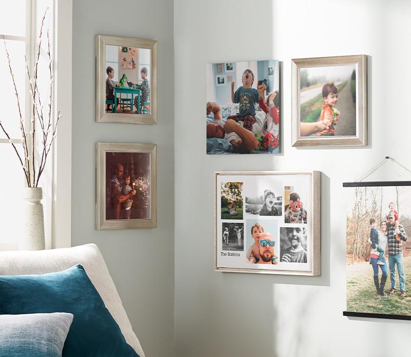 Shop Photo Prints