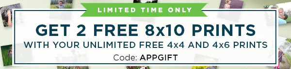 Save Up To 50 Off Shutterfly Coupons Promos December 2018