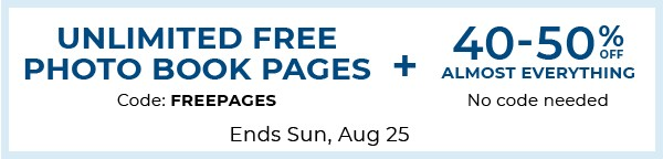 fb838e2351b Shutterfly Coupons | Save 40% OFF Cards, Home Decor, and More