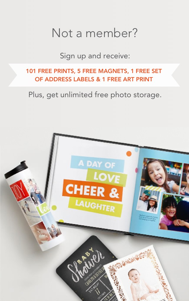 photo books holiday cards photo cards birth announcements photo
