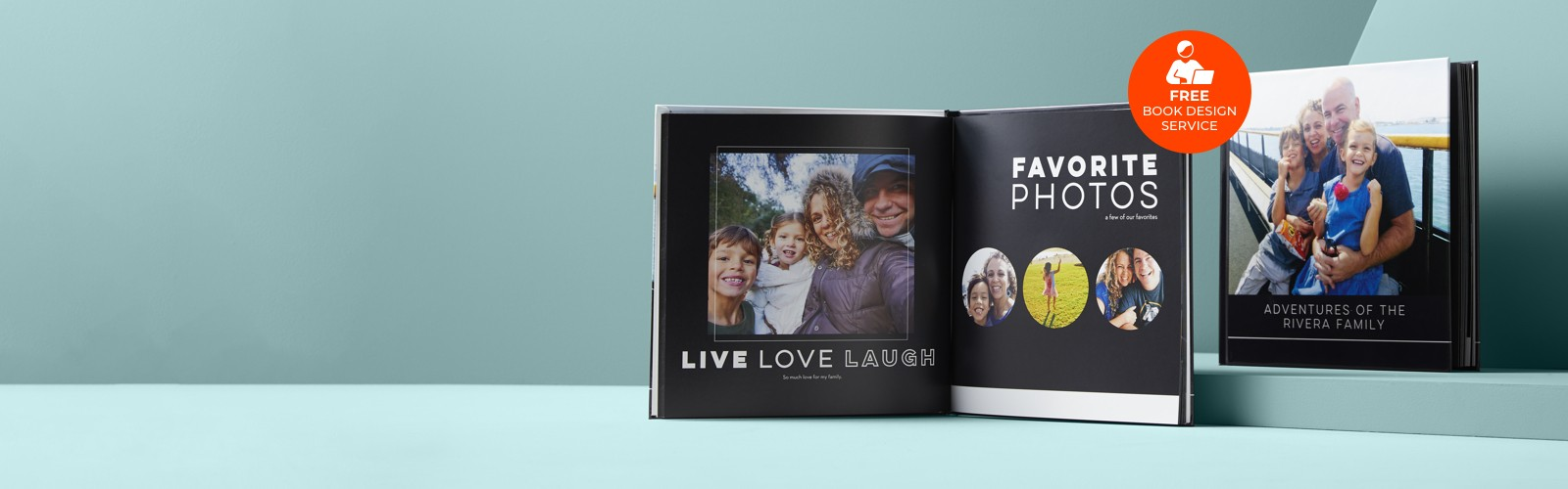 Photo Books Holiday Cards Photo Cards Birth Announcements Photo Printing Shutterfly