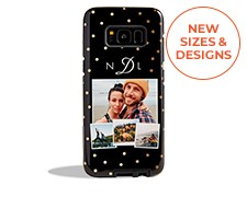Samsung Galaxy Cases