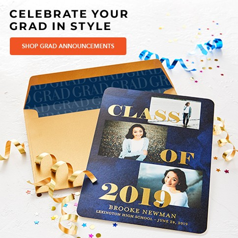 db803b7bf8e graduation announcements