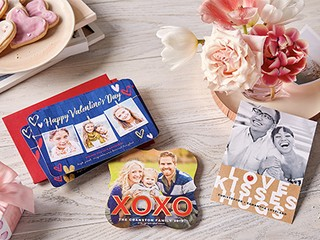 Save Up To 50 On Cards Stationery