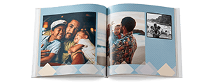 Best photo books australia app