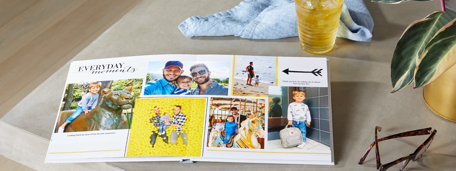 🌱 Free prints photo tiles free delivery code | Get Free