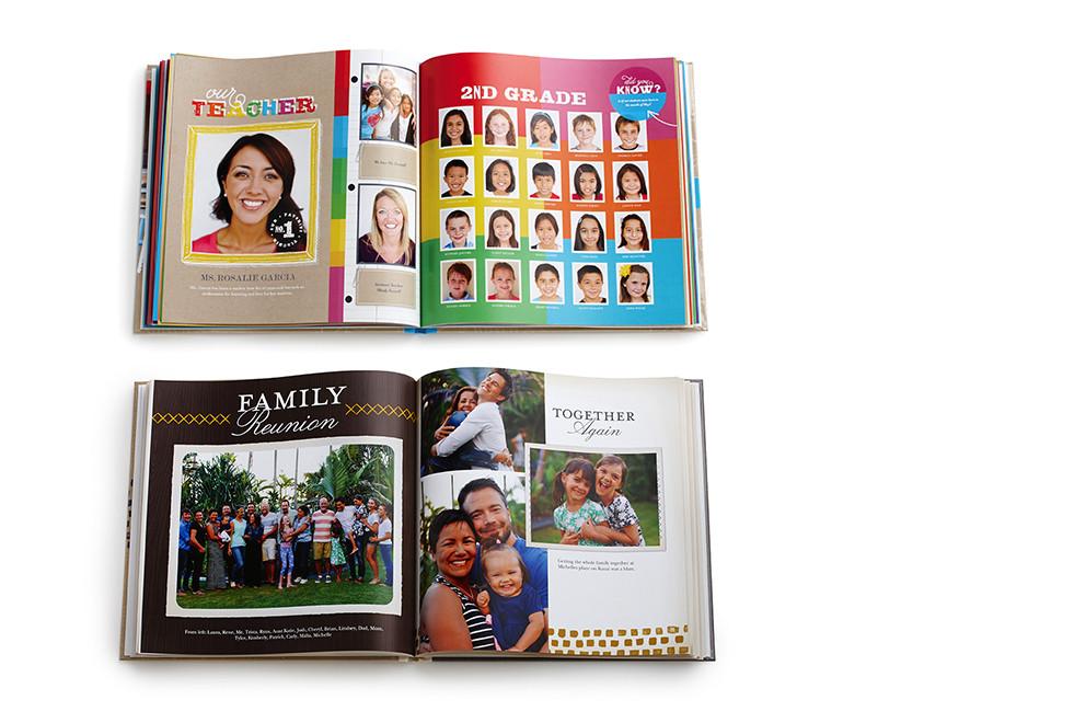 Photo Books Photo Albums Create A Photo Book Shutterfly