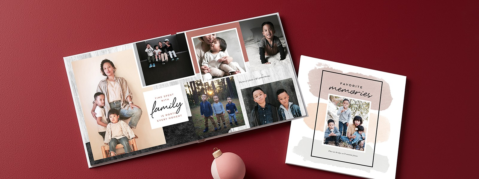 Photo Books Photo Albums Create A Photo Book Shutterfly
