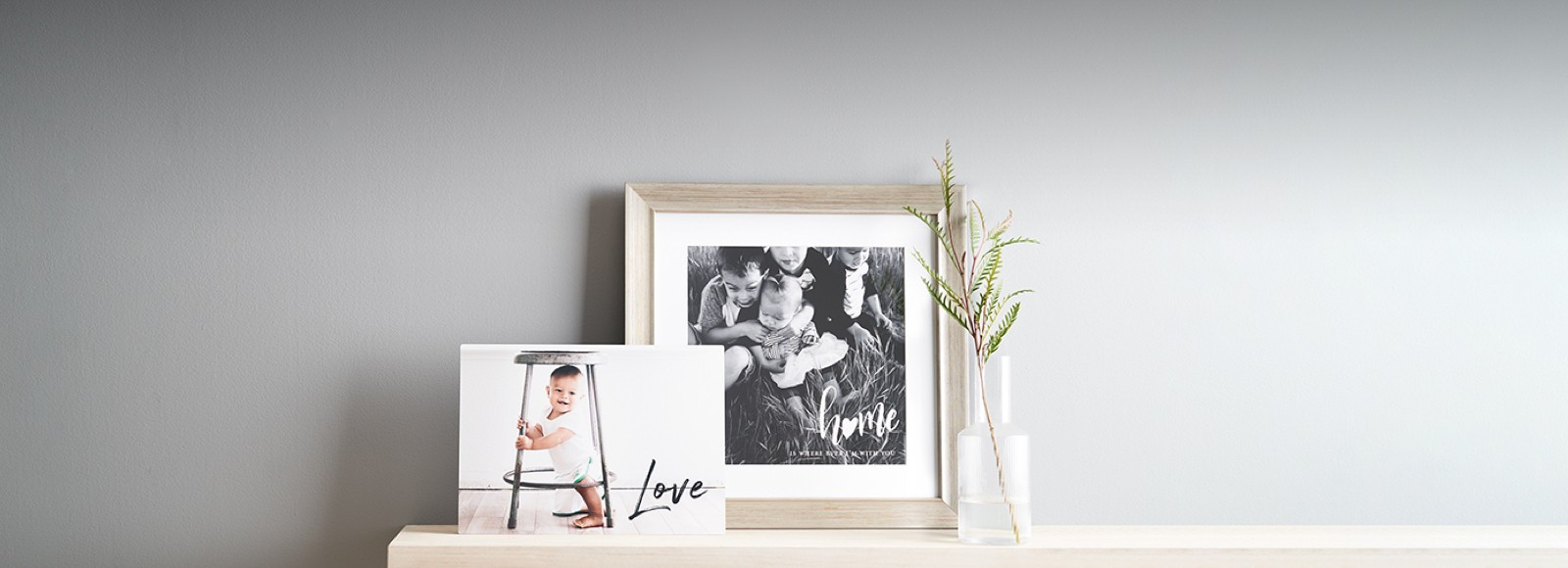 Custom My Design Assistant wall art | shutterfly