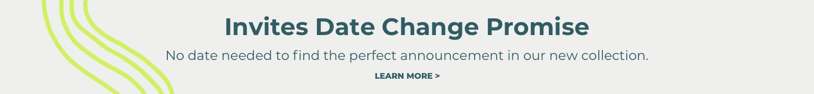 Invite_Date_Change