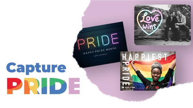 SHOP PRIDE CARDS