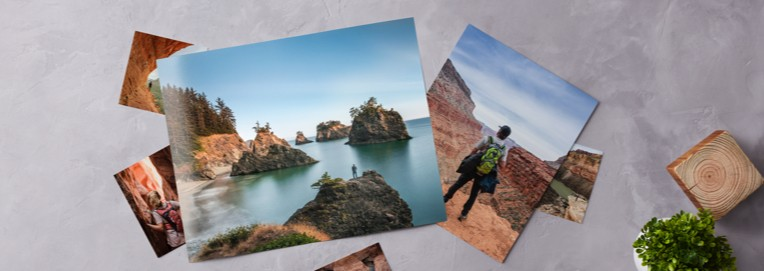 Prints Order Photo Prints Online Shutterfly