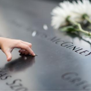 Rememberance Sympathy