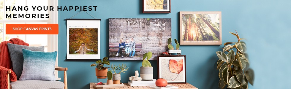 personalized home decor home accents shutterfly