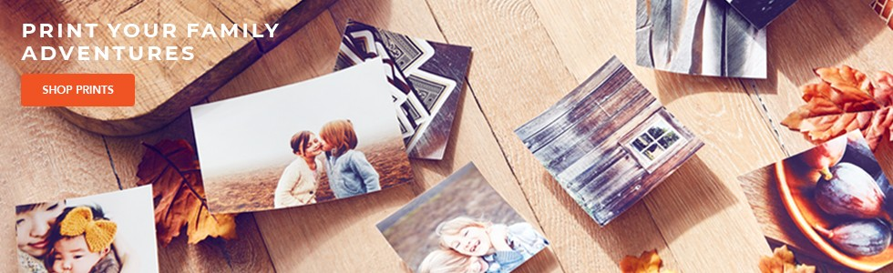 prints order photo prints online shutterfly