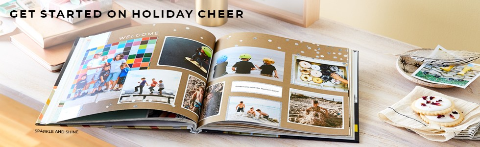 custom photo books shutterfly