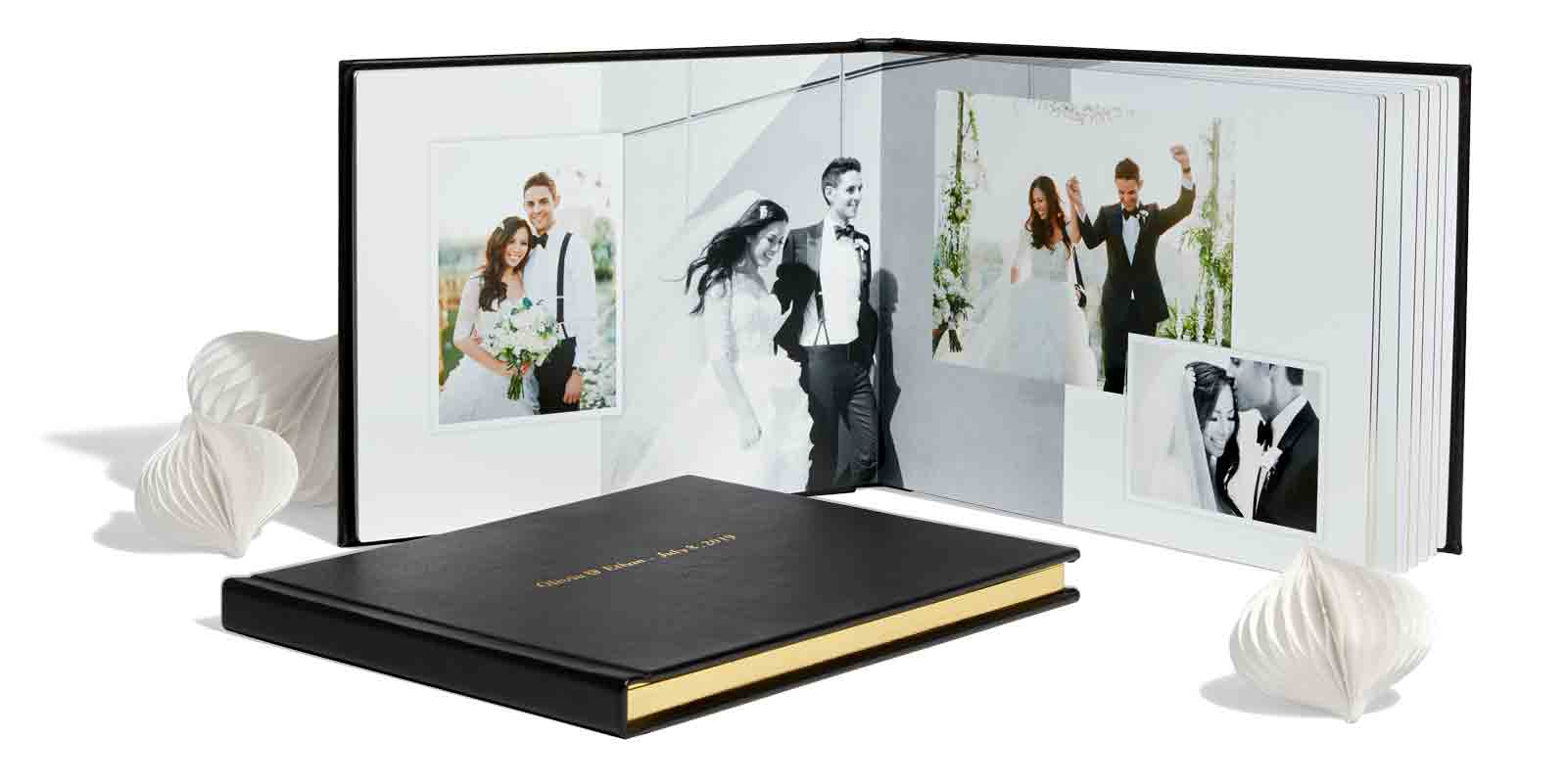 Photo Books & Photo Albums | Create a Photo Book | Shutterfly
