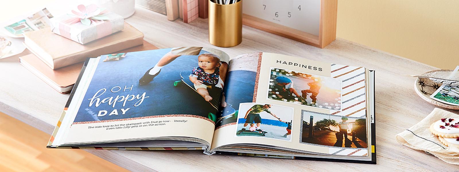 Photo Books Photo Books u0026 Photo Albums