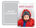 Create Your Own Cards Stationery