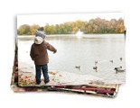 Prints order photo prints online shutterfly save 30 on prints m4hsunfo