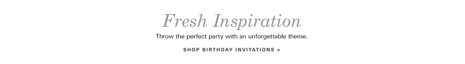 Invitations Announcements Personalized Cards Stationery