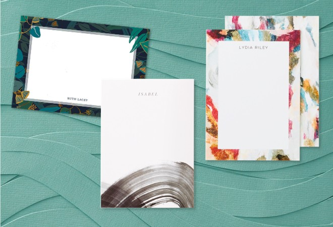 Personalized_Stationery