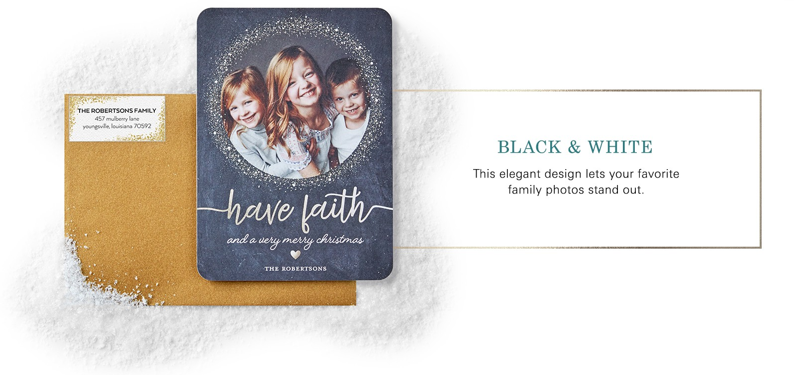 Invitations, Announcements, Personalized Cards & Stationery | Tiny ...