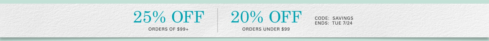 save 30%