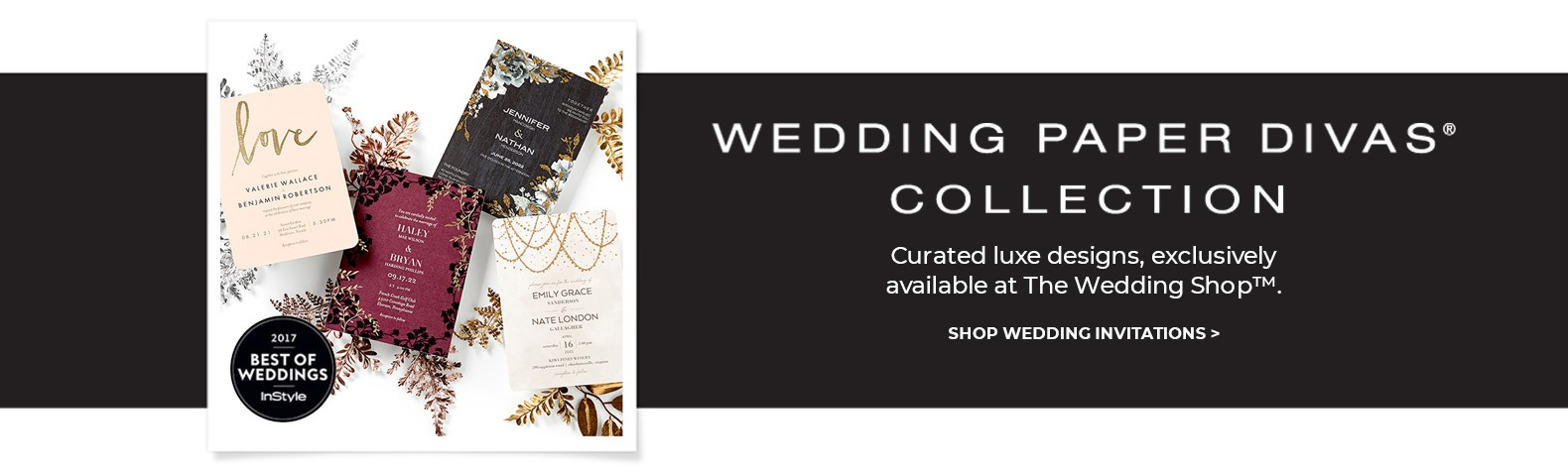 wedding paper divas collection wedding invitations online shutterfly